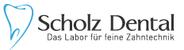 Scholz Dentallabor