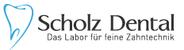 Scholz Dentallabor